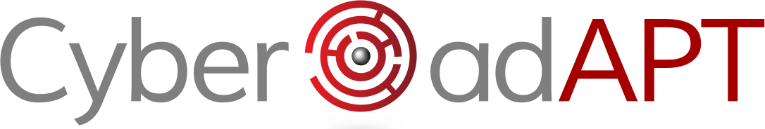 Cyber-adAPT-Logo-Color.png