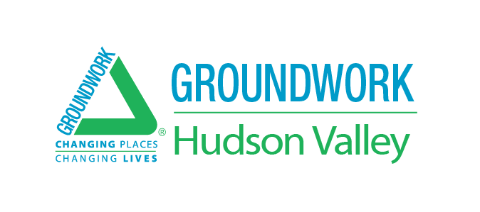 Groundwork Hudson Valley.png